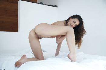 Lorena 2014-06-07