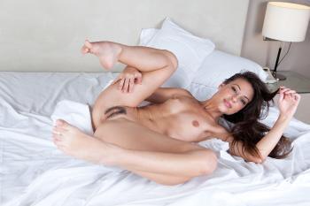 Lorena c2014-02-16