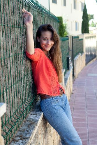 Lorena 2015-09-09 lorena b - nasali