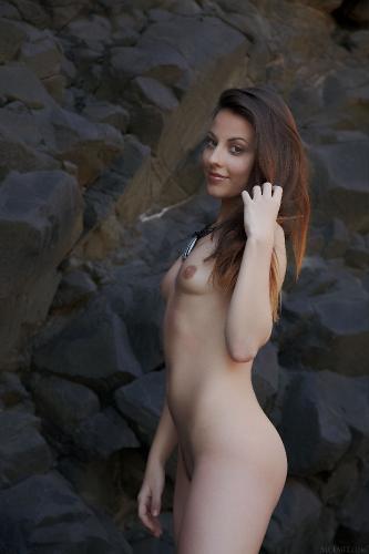 Lorena 2015-04-01
