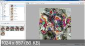 Ultimate Adobe Photoshop Plug-ins Bundle 2015.12
