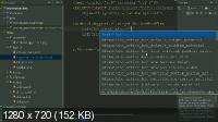 Андрей Ботничук, Константин Черненко. Комплексное обучение разработке на Android (2015) Видеокурс