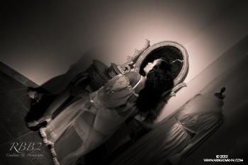 07-27 Vanity Mirror AriaGiovanni.com