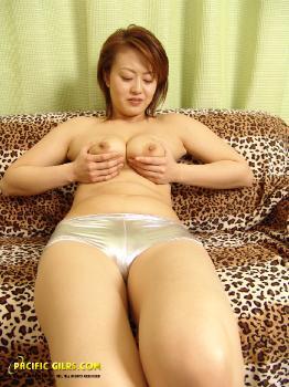 261 Yumiko