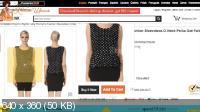 Интернет-шоппинг без стилиста (2015) Видекурс