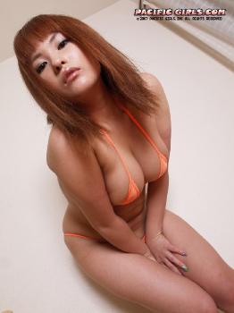 413 Sayuri
