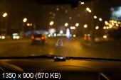HUDWAY — GPS Navigation HUD Pro v1.5.3 [Android]