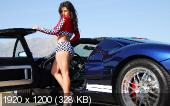 http://i73.fastpic.ru/thumb/2015/1214/bc/a84265665198c005f999878c3bace6bc.jpeg