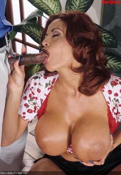 anzhelika-bella-pornozvezda