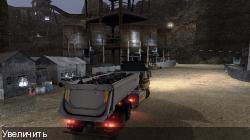Euro Truck Simulator 2 [v 1.22.1.1 + 29 DLC] (2013/RUS/ENG/MULTi/RePack �� xatab)