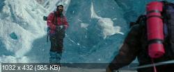 Эверест (2015) BDRip-AVC от HELLYWOOD | Лицензия