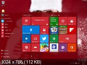 Windows 10 Redstone1 11082 x86/x64 AIO 30in1 adguard v.15.12.17