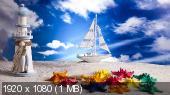 http://i73.fastpic.ru/thumb/2015/1222/f1/9f3b1ec15e287bf0ab10594f9905cdf1.jpeg