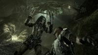 Aliens vs. Predator (2010/RUS/RePack �� =nemos=)