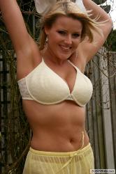 thai actress bigtis nude fuck photos