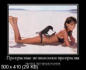 Демотиваторы '220V' 26.12.15