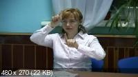 Светлана Костанда. Искра света. Практическое руководство по исправлению зрения (2015) Видеокурс