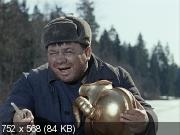 Джентльмены удачи (1971) (BDRip-AVC) 60 fps