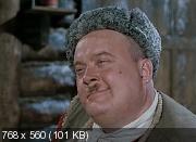 Самогонщики (1962) (BDRip-AVC) 60 fps