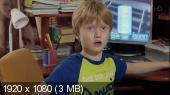 Новый Ералаш (Эфир 03.01.2016) HDTV 1080i