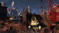 Fallout 4 (Rus) от R.G. Механики