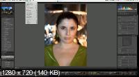 Обработка фотографий в Lightroom от А до Я (2014) Интенсив