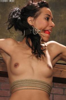 20110623 Slave Page