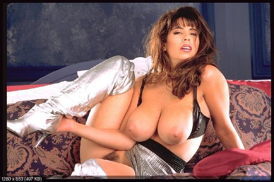 kazahstan-porno-foto