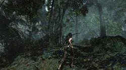 Tomb Raider. Game of The Year Edition (2013/RUS/RePack от SEYTER)