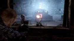 Resident Evil 6 v 1.0.6 + DLC (2013/Rus/Eng/PC) Repack by Mizantrop1337