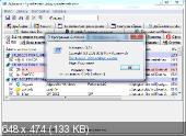 AutoRuns 13.51 Rus Portable