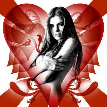 0098 Valentines