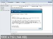 Acronis True Image 19.0.6027 / Universal Restore 11.5.40010 / Disk Director 12.0.3270 (2016/RUS)