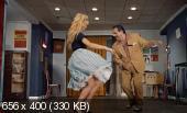 ������ �� ���� / Voulez-vous danser avec moi? (1959)