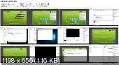 Импорт и экспорт виртуальных машин Hyper-V в Windows 10