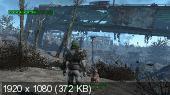 Fallout 4 (v.1.3.45/2015RUS/ENG) RePack �� xatab