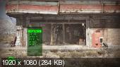Fallout 4 (v.1.3.45/2015RUS/ENG) RePack от xatab