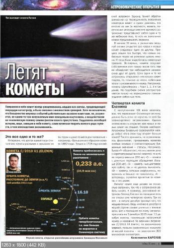 Тайны ХХ века №1-2 (январь 2016)
