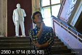 http://i73.fastpic.ru/thumb/2016/0124/63/0d89ce3ac69cc4c12bd545d1e2219463.jpeg