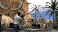 Крутой Сэм 3: BFE / Serious Sam 3: BFE (2011/RUS/ENG/RePack by xatab)
