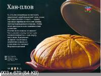 Сталик Ханкишиев - Плов. кулинарное исследование (2015)