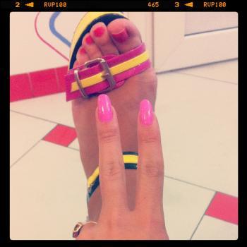 Foot fet_n11