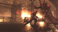 Resident Evil 0 / biohazard 0 HD REMASTER (2016) PC | RePack от FitGirl