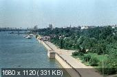 http://i73.fastpic.ru/thumb/2016/0130/4f/96831010aa28bba342955bb652ebce4f.jpeg