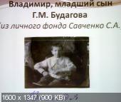 http://i73.fastpic.ru/thumb/2016/0205/19/f43bf31844d007c02aabd6b912729219.jpeg