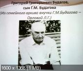 http://i73.fastpic.ru/thumb/2016/0205/4e/511ed7d692260483c267950988fe324e.jpeg