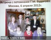 http://i73.fastpic.ru/thumb/2016/0205/a3/d02f1417552a2446bb64a84232732aa3.jpeg