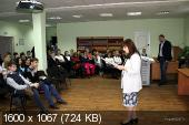 http://i73.fastpic.ru/thumb/2016/0205/e2/18439ad5238feac6785f02d5869091e2.jpeg