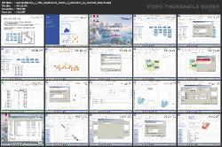Автоматизация в Visio: убыстряем работу с помощью внешних данных (2016)