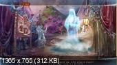 http://i73.fastpic.ru/thumb/2016/0207/9c/d3b1bb01b4e724ffc2b2f65ac7a8099c.jpeg
